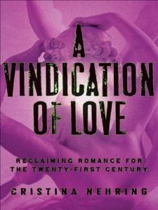 vindication-cover-purple